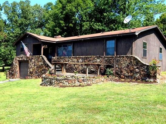 2923 State Hwy Cc, Fair Grove, MO - USA (photo 1)