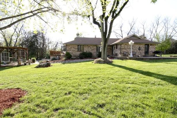 5223 East Farm Rd 168, Rogersville, MO - USA (photo 1)