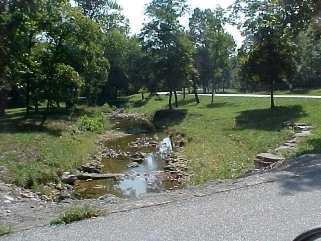 645 Meadowview Lane, Saddlebrooke, MO - USA (photo 5)