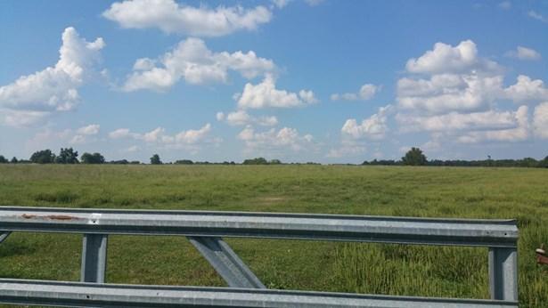 1515 State Highway U, Rogersville, MO - USA (photo 3)
