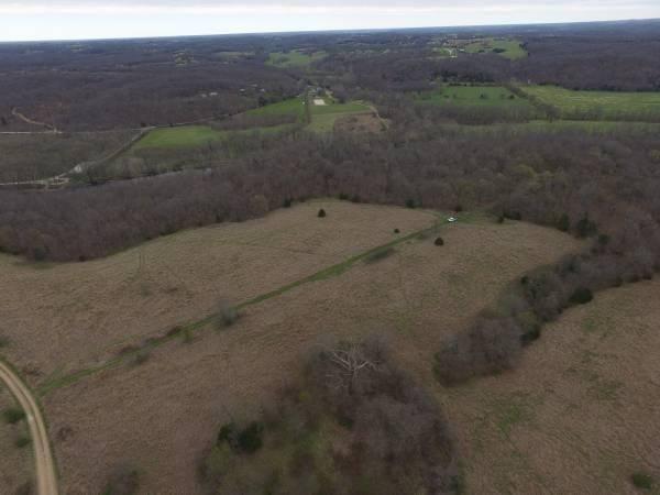 0 Hidden Valley Estates, Clever, MO - USA (photo 3)