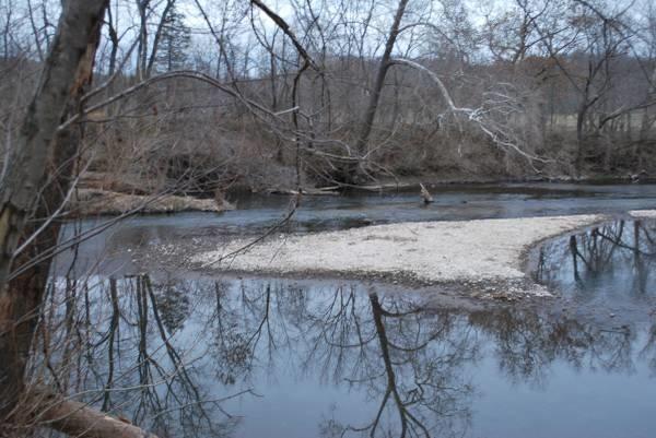 0 Hidden Valley Estates, Clever, MO - USA (photo 4)