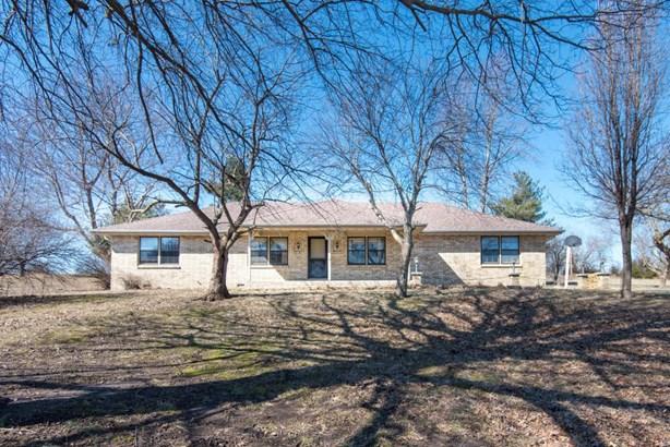 8425 Meadow Lake Drive, Willard, MO - USA (photo 1)