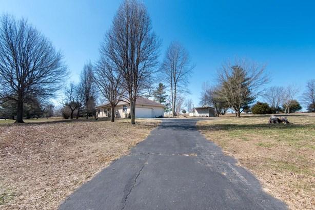 8425 Meadow Lake Drive, Willard, MO - USA (photo 2)