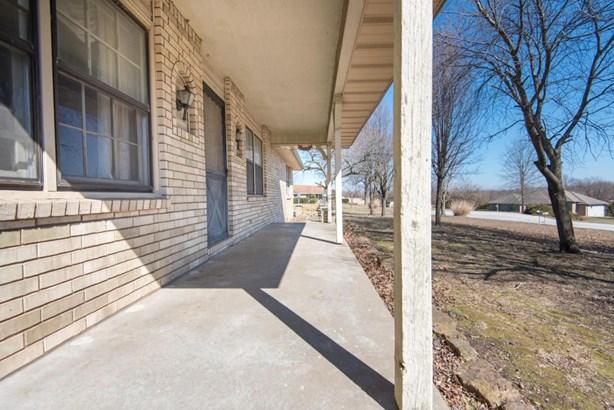8425 Meadow Lake Drive, Willard, MO - USA (photo 3)