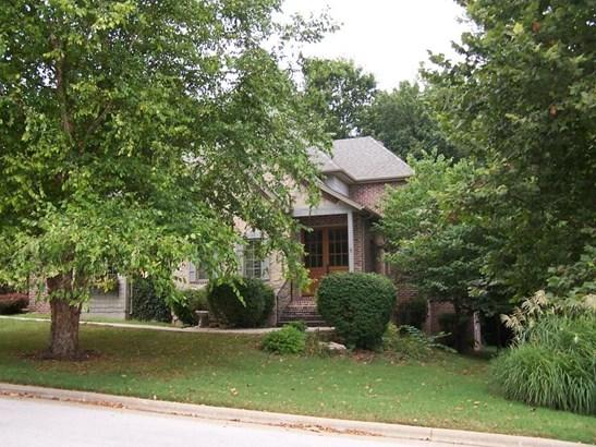 5166 South Burrows Avenue, Springfield, MO - USA (photo 1)