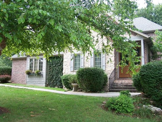 5166 South Burrows Avenue, Springfield, MO - USA (photo 3)
