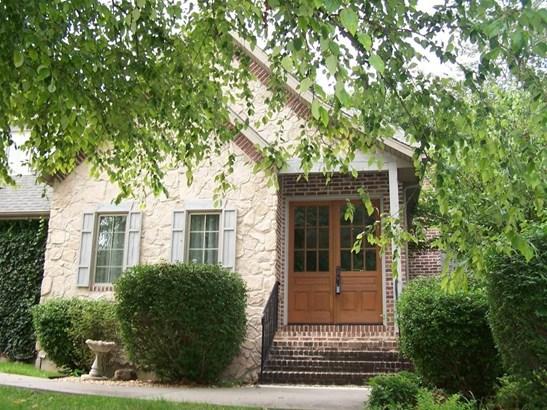 5166 South Burrows Avenue, Springfield, MO - USA (photo 4)