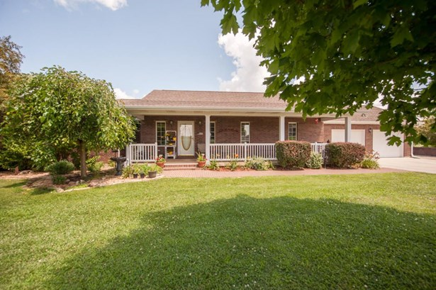 19595 South 1475 Road, Stockton, MO - USA (photo 1)