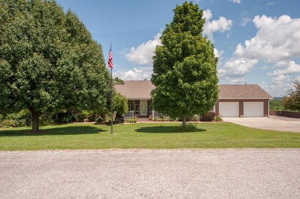 19595 South 1475 Road, Stockton, MO - USA (photo 2)