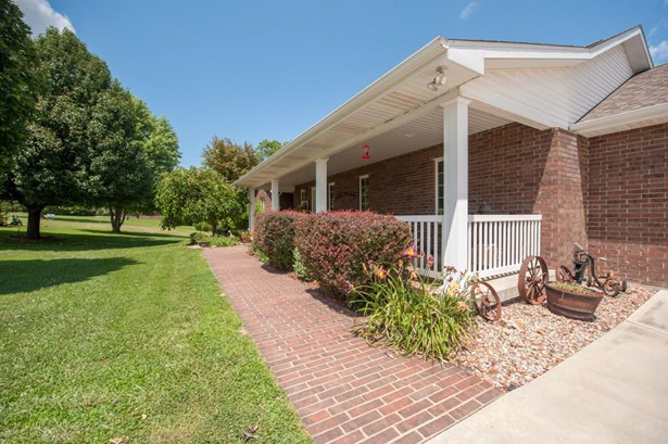 19595 South 1475 Road, Stockton, MO - USA (photo 4)