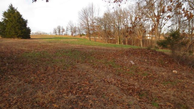 Lot B Woodfield Drive, Highlandville, MO - USA (photo 1)