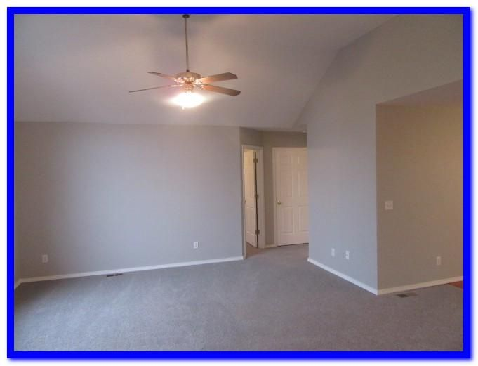 205 East Chrysler Street, Clever, MO - USA (photo 2)
