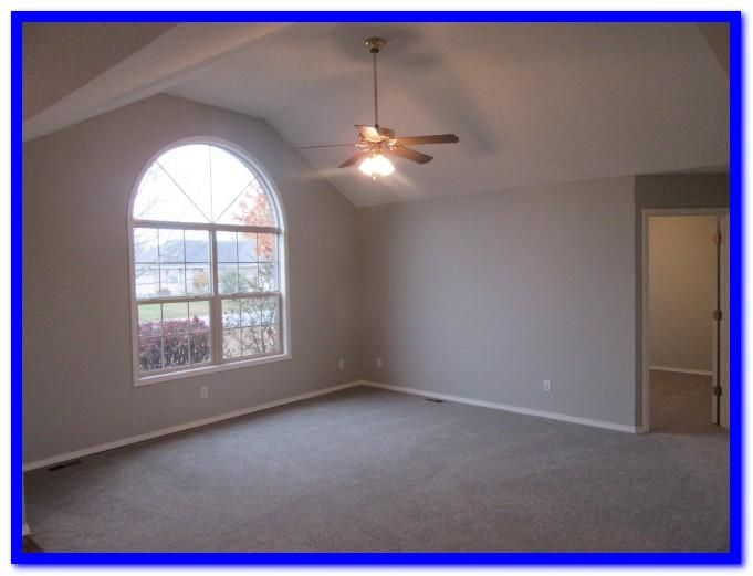 205 East Chrysler Street, Clever, MO - USA (photo 4)