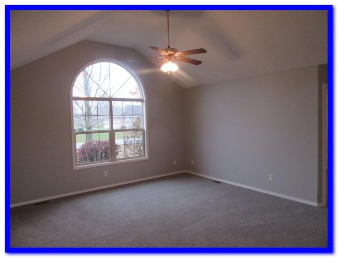 205 East Chrysler Street, Clever, MO - USA (photo 5)