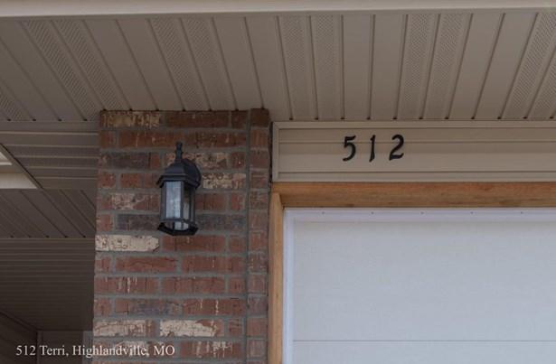 512 Terri Court, Highlandville, MO - USA (photo 3)