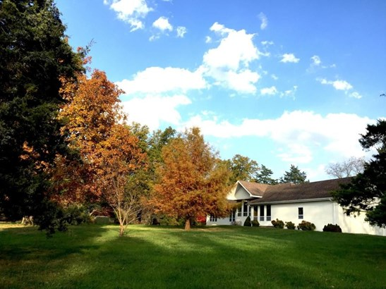 4522 State Hwy J, Rogersville, MO - USA (photo 1)