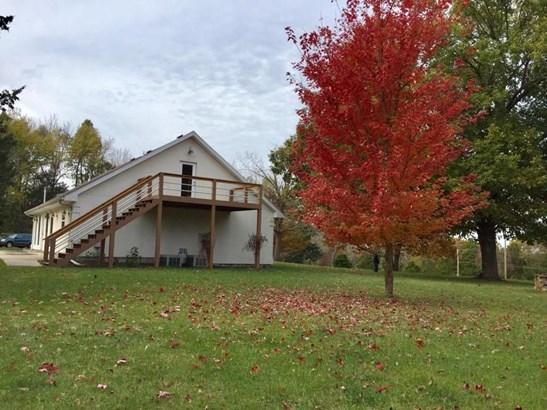 4522 State Hwy J, Rogersville, MO - USA (photo 2)