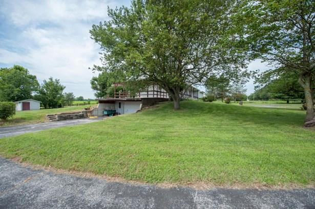 9970 Farm Road 160, Republic, MO - USA (photo 4)