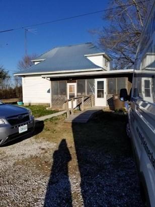 2766 North Farm Road 71, Bois D Arc, MO - USA (photo 2)