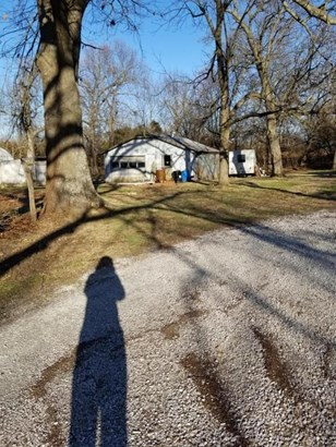 2766 North Farm Road 71, Bois D Arc, MO - USA (photo 3)