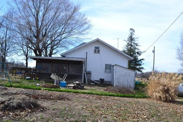 2766 North Farm Road 71, Bois D Arc, MO - USA (photo 5)