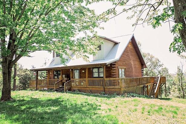 39 Redbud Cabin Lane, Fair Grove, MO - USA (photo 1)