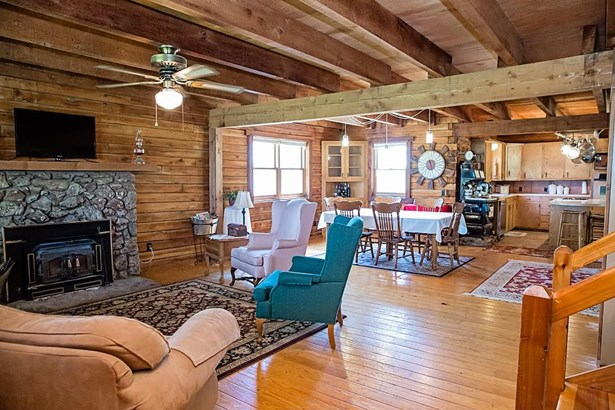 39 Redbud Cabin Lane, Fair Grove, MO - USA (photo 2)