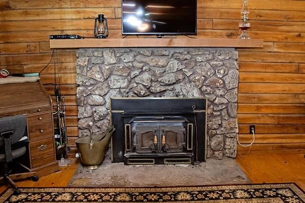 39 Redbud Cabin Lane, Fair Grove, MO - USA (photo 3)