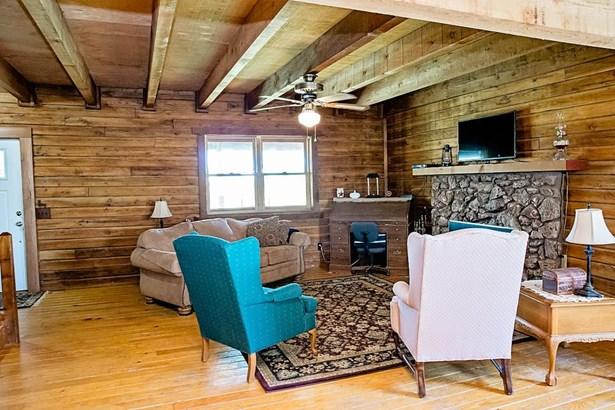39 Redbud Cabin Lane, Fair Grove, MO - USA (photo 4)