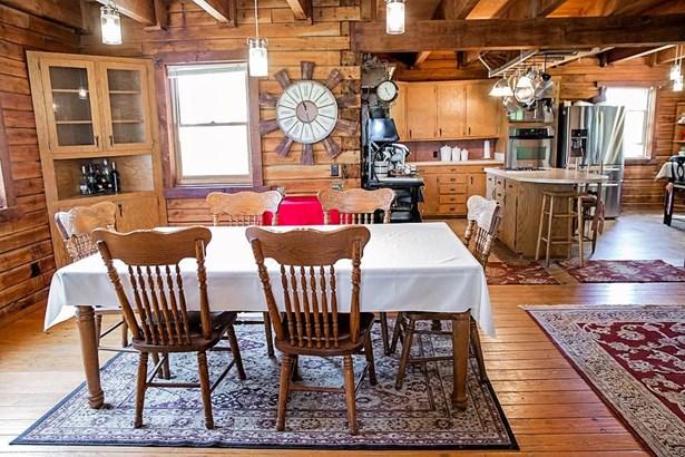 39 Redbud Cabin Lane, Fair Grove, MO - USA (photo 5)