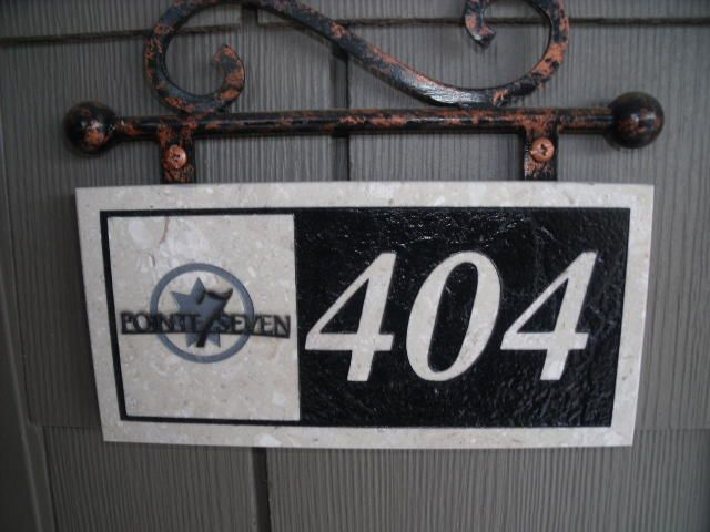 228 Seven Cove Lane #404, Kimberling City, MO - USA (photo 5)