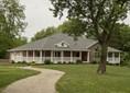 4849 South Farm Rd 59, Republic, MO - USA (photo 1)