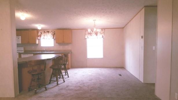 701 West Thoroughfare, Seymour, MO - USA (photo 4)