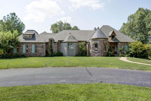 440 South Farm Road 205, Springfield, MO - USA (photo 1)