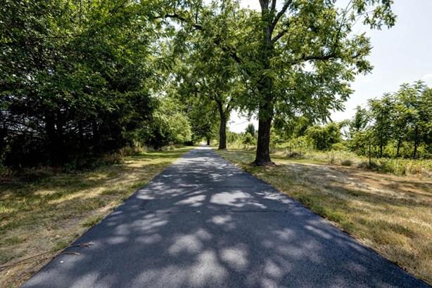 440 South Farm Road 205, Springfield, MO - USA (photo 4)