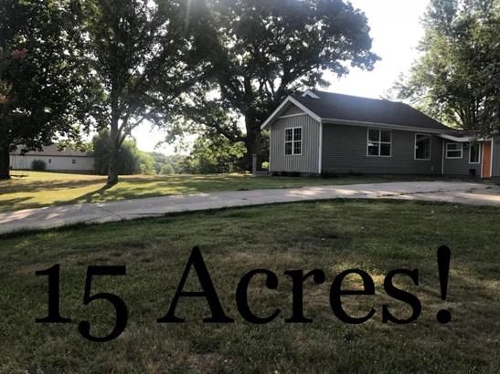 20198 Old Hwy 160, Reeds Spring, MO - USA (photo 2)