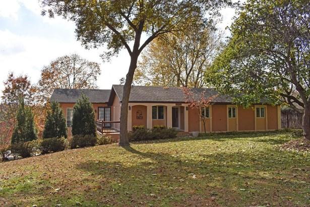 4948 East Farm Road 170, Rogersville, MO - USA (photo 1)