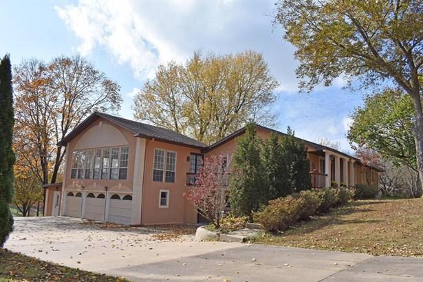 4948 East Farm Road 170, Rogersville, MO - USA (photo 2)