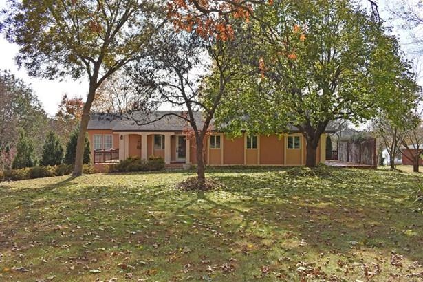 4948 East Farm Road 170, Rogersville, MO - USA (photo 3)