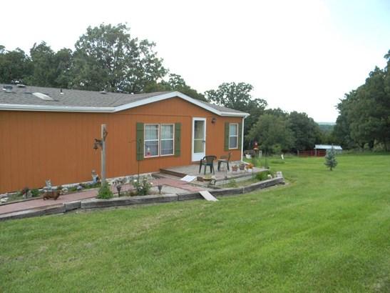 301 Old School, Seymour, MO - USA (photo 2)
