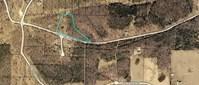 501 Lake Point Road, Kissee Mills, MO - USA (photo 1)