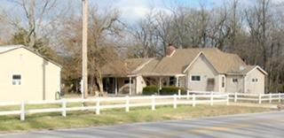 4187 East State Highway Cc, Fair Grove, MO - USA (photo 2)
