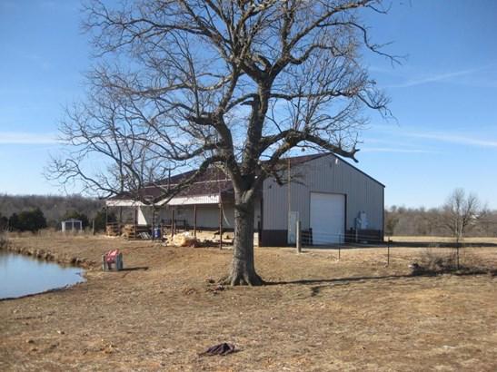 3202 North Farm Rd 75, Bois D Arc, MO - USA (photo 1)
