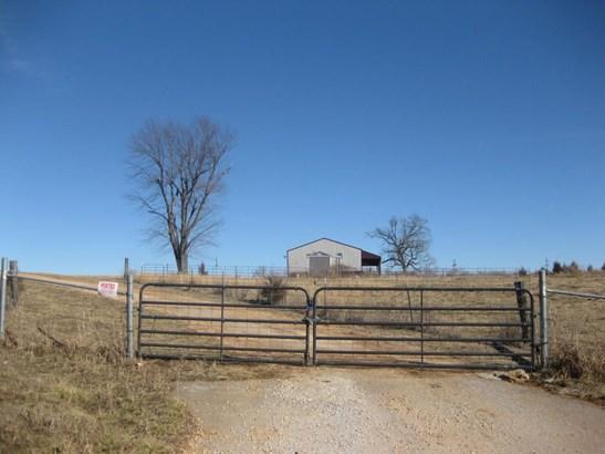 3202 North Farm Rd 75, Bois D Arc, MO - USA (photo 2)