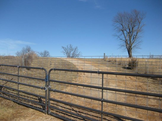 3202 North Farm Rd 75, Bois D Arc, MO - USA (photo 3)