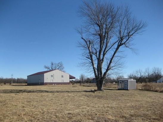 3202 North Farm Rd 75, Bois D Arc, MO - USA (photo 5)