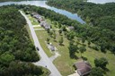 Lot 12 Uniqueville Lane, Lampe, MO - USA (photo 1)