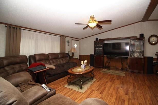 214 Maplewood Drive, Billings, MO - USA (photo 4)