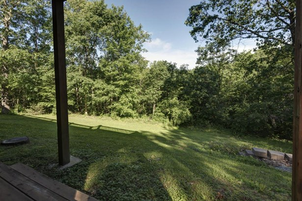 215 Dogwood Lane, Highlandville, MO - USA (photo 5)